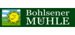 Bohlsener Muhle