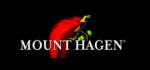 Mount Hagen